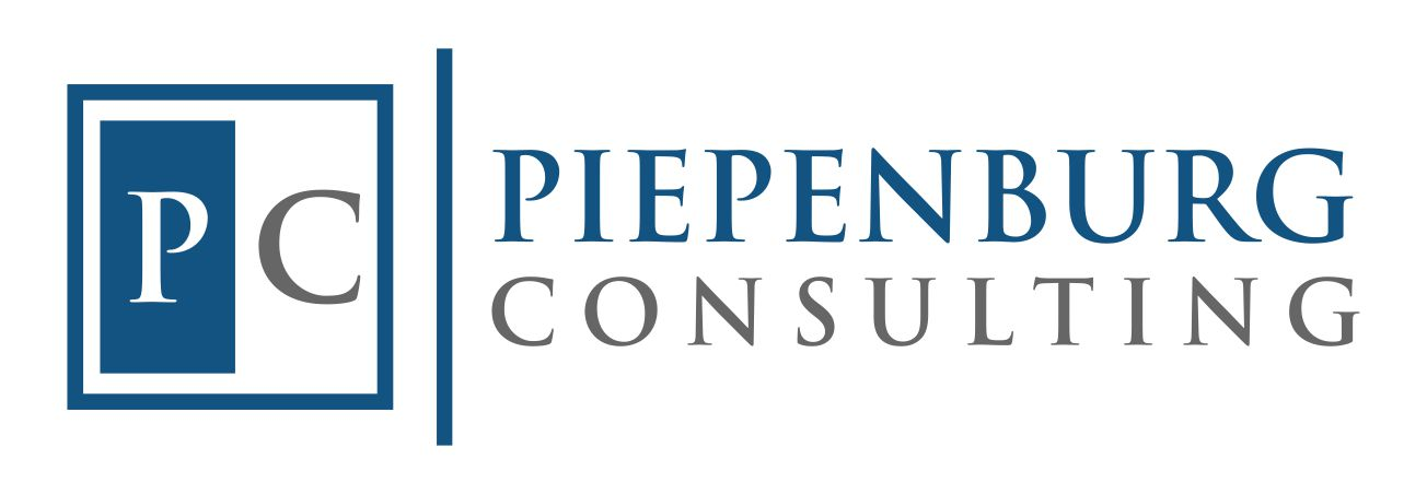 Piepenburg Consulting